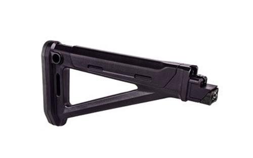 Magpul Moeak Stock AK-47 /Ak74, PLM