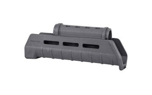 Magpul Moeak Hand Guard AK-47 /Ak74, Grey