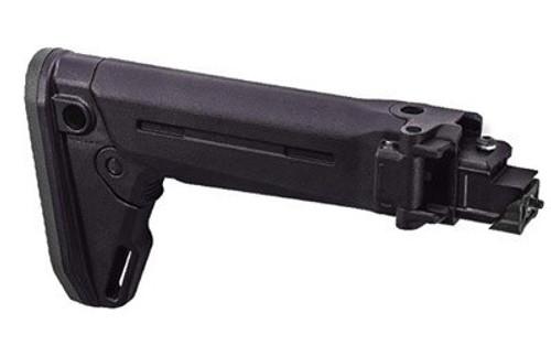 Magpul Zhukov-S Stock AK-47 /Ak74, PLM