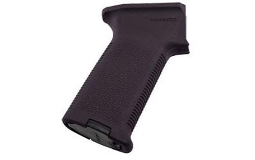 Magpul Moeak Grip AK-47 /Ak74, PLM