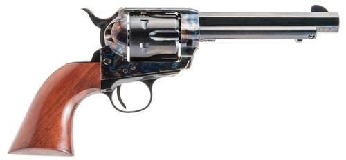 """Cimmaron El Malo 357 Mag/38 Special, 5.5"""" Barrel, PW"""