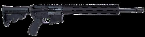 Radical Firearms AR-15 FGS 223/5.56mm