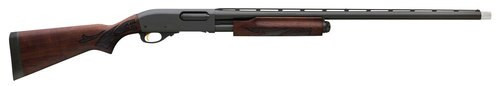 "Remington 870 Sportsman 12 GA, 28"" Barrel, Walnut"