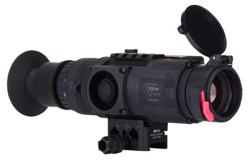 Trijicon EO Reap-IR Mini Thermal Rifle Scope, 35mm