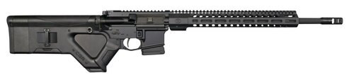 FN FN 15 DMR II *CA Compliant* 223 Remington/5.56 NATO 1