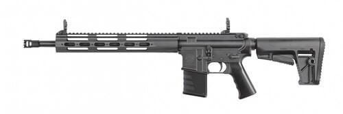 "Kriss USA Defiance DMK22C 22 LR (LR) 16.5"" 15+"