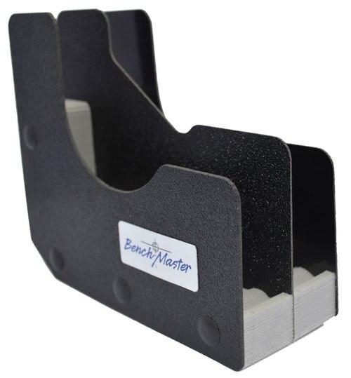 BenchMaster Two Gun Weapon Rack