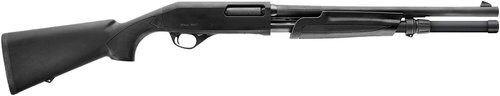 "Stoeger P3000 Freedom Series 12 Ga, 18.5"" Barrel, 7 Shot Extended Magazine Tube"