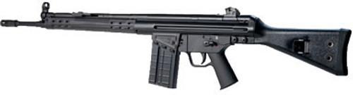 """PTR 91 Carbine 308, 16"""" Barrel, Flash Hider"""
