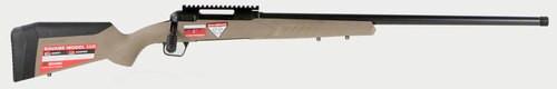 "Savage 10/110 Tactical Desert 6mm Creedmoor, 26"" Barrel,, , AccuFit Flat Dark Earth Stock,  10 rd"