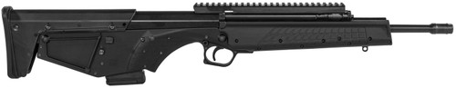 "Kel-Tec RDB *CA Compliant*, 5.56/.223, 20"" Barrel, Black, 10rd"
