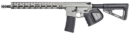 "Sig M400 Elite TI 223 Rem/5.56mm, 16"" Barrel, M-Lok Handguard, Black, Synthetic, 10rd, CA Legal"