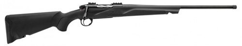 "Franchi Momentum .308, 22"" Barrel, Black Synthetic Stock, TSA Recoil Pad"