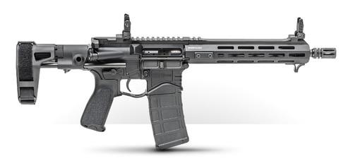 "Springfield Saint Edge AR-15 Pistol, .223/5.56, 10.3"" Barrel, 30rd Mag"