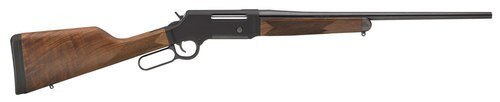 "Henry Long Ranger 6.5 Creedmoor 20"" Barrel American Walnut Stock Black Hardcoat Anodized Receiver"