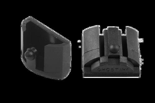 Ghost Grip Plug G4, G5 - Medium and Large Frames- 2 Pack