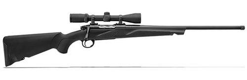 "Franchi Momentum .308 Win, 22"" Threaded Barrel, Burris 3-9X40 Fullfield II Riflescope"