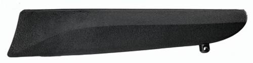 Thompson Center Contender Carbine Forend Rynite