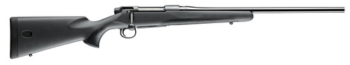 "Mauser M18 6.5 PRC 22"" Barrel Synthetic Stock 4 rd"