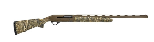 "Stoeger M3500 Waterfowl 12 Ga, 28"" Barrel, 3.5"" Chamber, Realtree Max-5, Flat Dark Earth, 4rd"