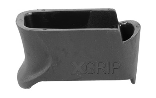 X-Grip Mag Spacer For Glock 43 9mm