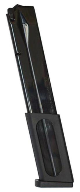 Beretta M9/92FS Magazine 9mm, 30rd