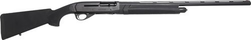 "Girsan MC312 Semi-Auto 12 Ga, 28"" Barrel, 3.5"", Synthetic Black, 5rd"