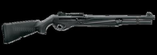 "Benelli Vinci Tactical Shotgun, 12 Ga, 3"" Chamber, Comfortech Stock & Ghost Ring Sights"