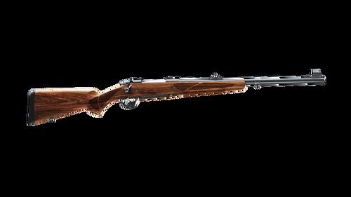 "Sako 85 Brown Bear 375 H&H Magnum 21"" Barrel 1/12 Twist"