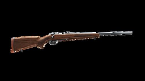 "Sako 85 Hunter .375 H&H Mag 24 3/8 "" Barrel 1/12 Twist"