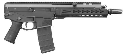 "Bushmaster ACR Pistol, .223/5.56 NATO, 10.5"" Barrel, 30rd, Black"