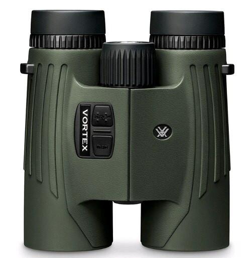 Vortex Fury HD 10X42 Binocular LRF