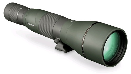 Vortex Razor HD 27-60x85 Straight, Spotting Scope