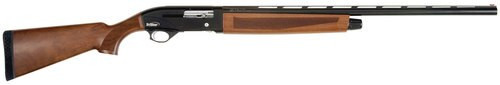 "TriStar Viper G2, Semi-Auto 410 Ga, 26"" Barrel, 3"", 5rd, Turkish Walnut"