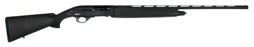 "TriStar Viper G2, Semi-Auto 410 Ga, 28"" Barrel, 3"", 5rd, Black"