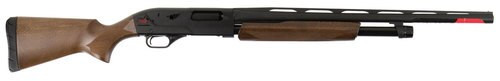"Winchester SXP Field Youth, Pump-Action 20 Ga, 22"", 3"", 5rd, Grade I Walnut"