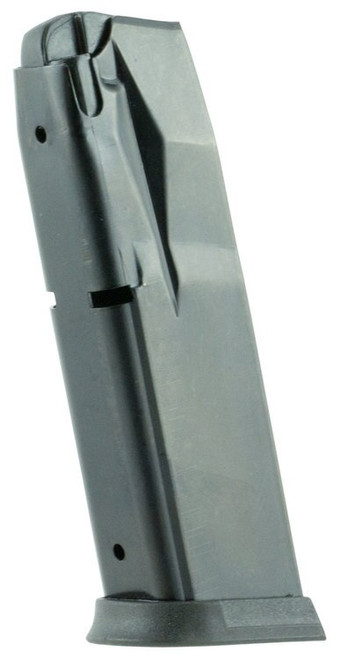 ProMag Sig Pro, .40 S&W, 12rd, Blued