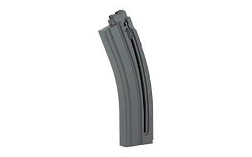 HK 416 Mag, .22 LR, 30rd,