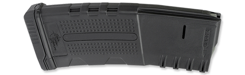 Rock River Arms .223/5.56 LAR-15 AR-15 mPolymer Mag, 30rd, Black