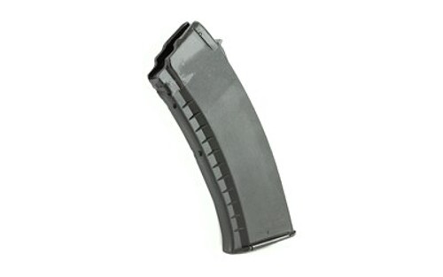 Arsenal AK-47 Mag, 5.45x39mm, 30rd, Black