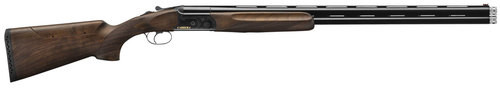 "F.A.I.R. Carrera One 12 Ga, 30"" Barrel, 5 TC (Xp70) Chokes"
