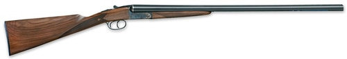 "F.A.I.R. Iside USA Edition 16 Ga 28"" Barrel, Extractors, Double Triggers"