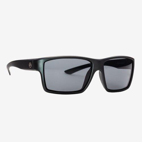 Magpul Explorer Eyewear - Black / Gray