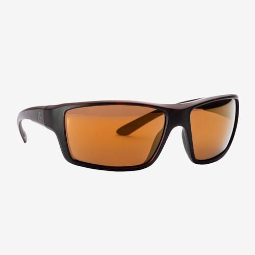 Magpul Summit Eyewear, Polarized - Tortoise / Bronze