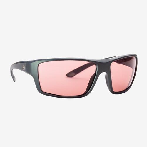 Magpul Summit Eyewear, Gray / Rose