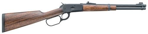 "Taylors 1892 Huntsman, .45 Colt, 16"" Barrel, 8rd, Walnut"