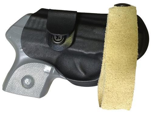 Flashbang Marilyn Bra Glock 42 Black Thermoplastic