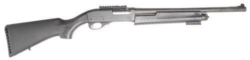 "ATI MB3 R 12 Ga, 18.5"" Barrel, 3"", Black, 4rd"