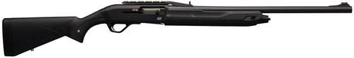 """Winchester SX4 Cantilever Buck, Semi-Auto 12 Ga, 22"""" Barrel, 3"""", Black"""