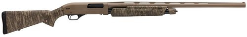 "Winchester SXP Waterfowl Hunter, Pump-Action 12 Ga, 28"" Barrel, 3.5"", 4rd, Bottomland"